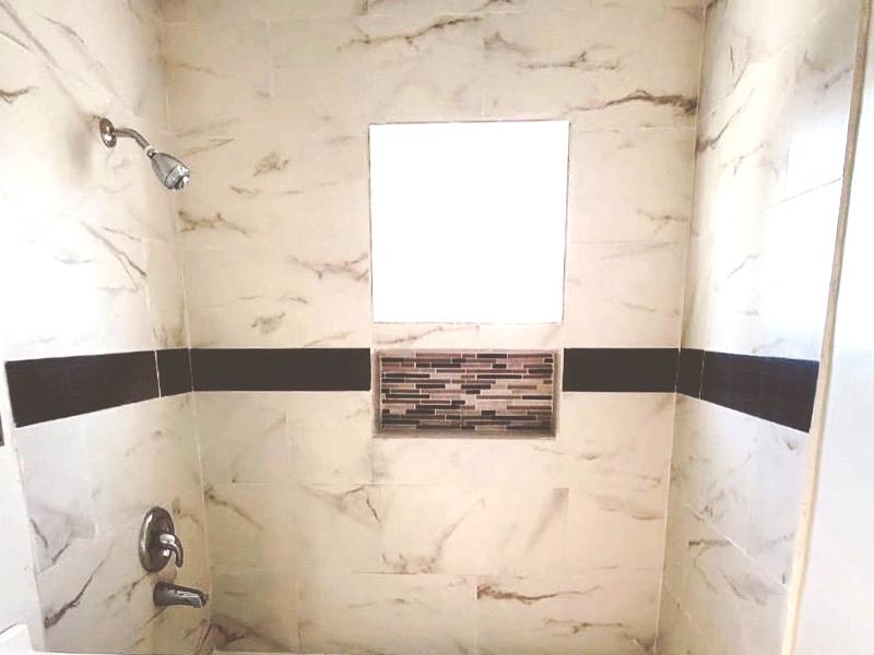 BathroomRemodelNationalCity