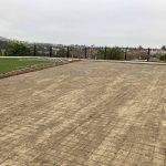 concrete project (1)