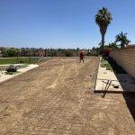 concrete project (3)