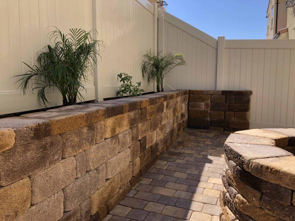 outdoor living space rancho bernardo (4)
