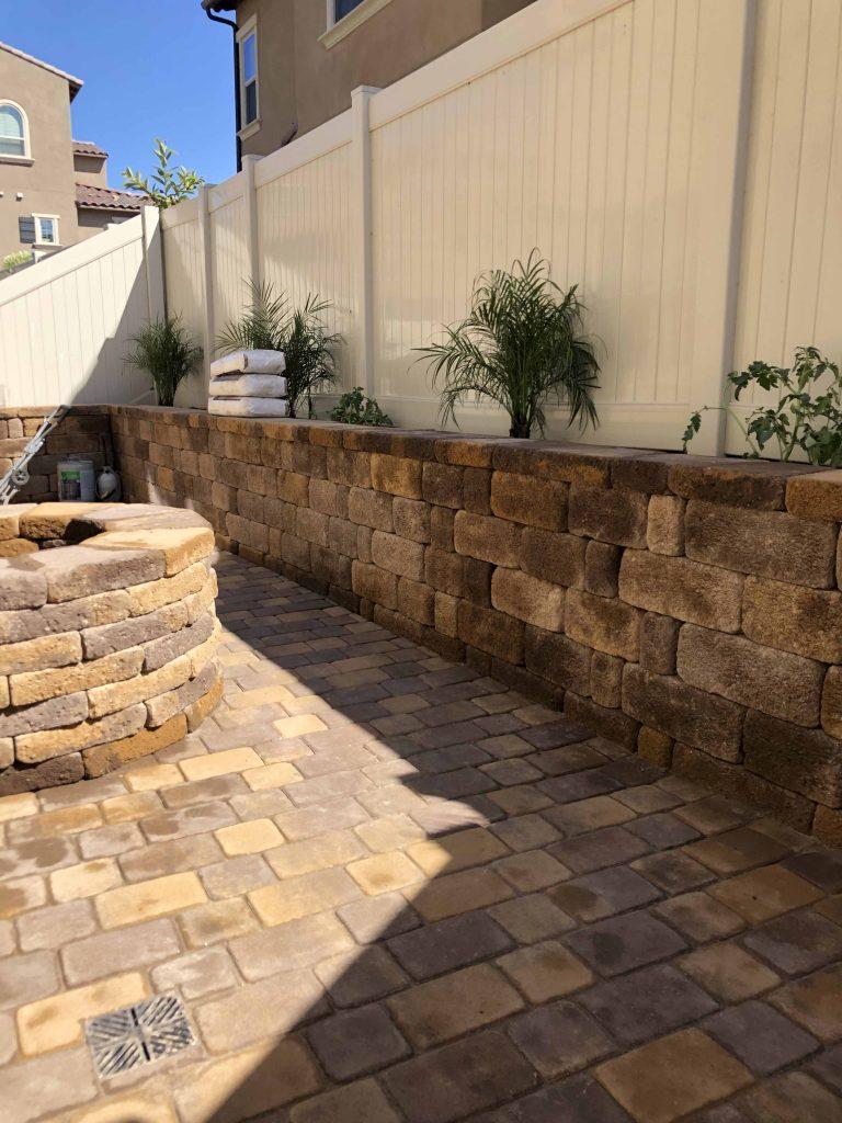 outdoor living space rancho bernardo (6)