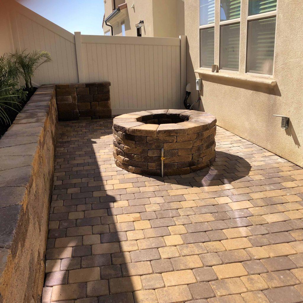 outdoor living space rancho bernardo (7)
