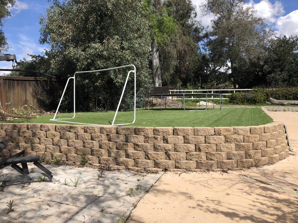 poway outdoor living (6)